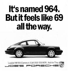 1989 Porsche 911 Carrera Porsche 911 Classic, Porsche 964, Porsche Cars, Porsche Models, Auto Union, Volkswagen, Ferdinand Porsche, Audi R8, Bugatti