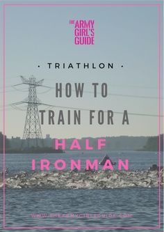 Thinking of training for a Half Ironman distance Triathlon? Then take a look here for my top 5 tips to ensure you get to the finish line. And see a cheeky little video of how my training went for Challenge Almere!