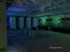 normal_PlayStation28R29Home_Picture_18-09-2012_19-44-01~0.jpg (800×600)