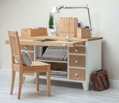 #desk#furniture#wood#woodenfurniture#design#natural#teenroom#scandinavianstyle