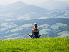 8 Days Life Force Wellness Meditation and Yoga Retreat Indonesia - BookYogaRetreats.com