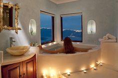 Maison Des Lys Luxury Suites - Santorini