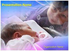 Pediatrics powerpoint template free download pediatrics editabletemplatess editable medical templates presents state of the art baby incubator toneelgroepblik Images
