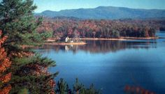 Lake keowee, sc | lake keowee find your ancestors on south carolina pioneers net