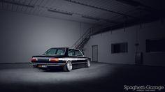 SpaghettiGarage_BMW_e21_rearside