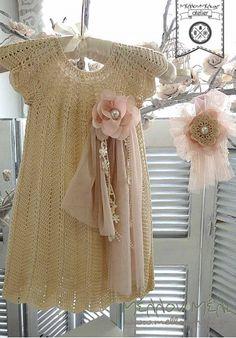Ruffle Blouse, How To Wear, Vintage, Tops, Women, Fashion, Moda, Shell Tops, Fasion