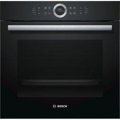 Electrodomésticos - Cocina - Hornos - Hornos - HBG6750B1