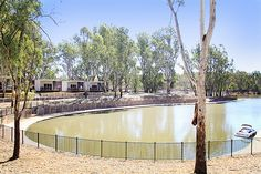 8 Best Moama East, New South Wales, Australia images in 2016