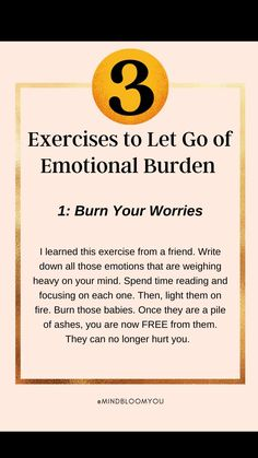 #HomeRemediesForCold Mental And Emotional Health, Mental Health Quotes, Wise Mind, Cheesy Quotes, Dealing With Difficult People, Life Quotes, Funny Quotes, Journal Writing Prompts, Natural Cough Remedies