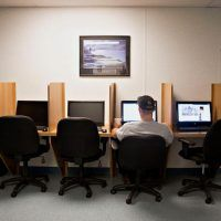 Более половины россиян одобрили создание отдельного для стран БРИКС интернета