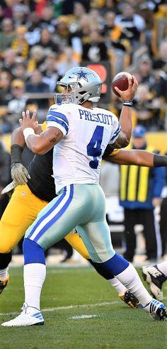 Dak Prescott (4) Dallas Cowboys Kings                                                                                                                                                                                 More