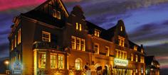 Stuttgarter Schlachthof - Top 20 Hochzeitslocation Stuttgart #top #hochzeit #location #hochzeitslocation #top40 #stuttgart #weiß #romantik #chic #feiern #romantisch #wedding #special #bouquet #bride #groom #bridal