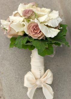 11th bouquet