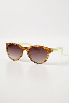 Giving away these super cute sunnies from Anthropologie on the blog today! tuttibellablogs.com