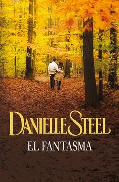 Buy El fantasma by Danielle Steel and Read this Book on Kobo's Free Apps. Discover Kobo's Vast Collection of Ebooks and Audiobooks Today - Over 4 Million Titles! Danielle Steel, Christian Dating Advice, Browns Game, Ebooks Pdf, Maya Banks, Sylvia Day, Vampire Diaries Stefan, Christine Feehan, Vampire Books
