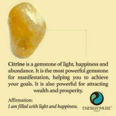 copper Good Fortune November birthstone Sunstone Prosperity healing Sacral Chakra meditation Citrine Bracelet Solar Plexus Chakra