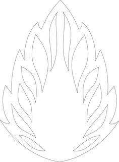 Стена | ВКонтакте Paper Flower Patterns, Paper Flowers Craft, Paper Flower Backdrop, Giant Paper Flowers, Paper Roses, Flower Crafts, Diy Flowers, Paper Crafts, Leaf Template