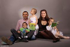 studio family photog