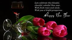 New Year Wishes 2015 and Happy New Year Quotes - Best Wishes Quotes For New Year 2015 Images - 2015 New Year Quotes Pictures - Happy New Year Greetings Happy New Year Hd, Happy New Year Images, Happy New Year Quotes, Happy New Year Greetings, New Year Photos, New Year Greeting Cards, Quotes About New Year, New Year Wishes, 2016 Wishes