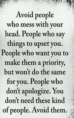 Wise Life Lessons Quotes where we share the wises words from the wisest people. Inspirational quotes, Motivational quotes, success quotes and love Wisdom Quotes, True Quotes, Great Quotes, Quotes To Live By, Motivational Quotes, Inspirational Quotes, Good Woman Quotes, Quotes Quotes, Head Up Quotes