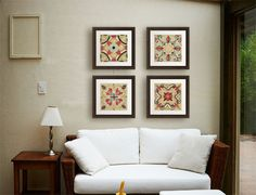 Living room artwork decor decorate with framed bohemian decor art tre Bohemian Art, Bohemian Living, Living Room Artwork Decor, Living Room Flooring, Living Room Pictures, Living At Home, Eclectic Decor, Diy Wall Decor, Home Decor Styles