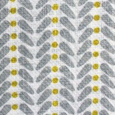 Yellow and Grey Fabric Curtain Fabric Scandinavian Fabric Scandinavian Fabric, Scandinavian Style, Pillow Fabric, Curtain Fabric, Gold Fabric, Linen Fabric, Roof Ladder, Aluminium Ladder, Double Bed Size