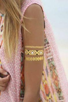 ☺  ✿  ✿ | #fashion #shopping