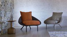 http://www.mesmetric.com/products/wnetrza-publiczne/fotele/fotele-nowoczesne/12405,lem