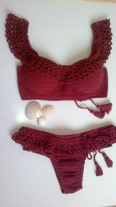 biquini-de-croche-ciganinha-biquini-com-babado.jpg (674×1200)