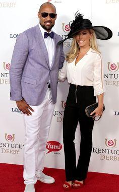 Kendra Wilkinson-Baskett fears husband, Hank Baskett will ''Commit Suicide'' in marriage bootcamp sneak peek - http://www.nollywoodfreaks.com/kendra-wilkinson-baskett-fears-husband-hank-baskett-will-commit-suicide-in-marriage-bootcamp-sneak-peek/