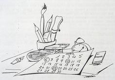 Horario de estudio. Planificación de tu Trabajo - Estudio