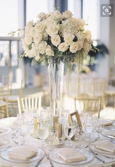 814 best centerpieces in white images in 2019 wedding decoration