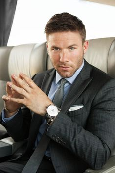 Julian Edelman - I'm gonna marry him one day