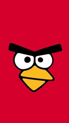 coloring pages - editor Ps Wallpaper, Cartoon Wallpaper Iphone, Disney Phone Wallpaper, Cute Cartoon Wallpapers, Iphone Wallpapers, Disney Canvas Art, Mini Canvas Art, Angry Birds, Cute Canvas Paintings