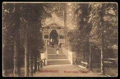 Bardejovske Kupele Old Photographs, Outdoor, Outdoors, Old Photos, Outdoor Games, The Great Outdoors, Old Pictures