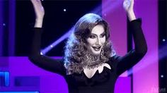 Image result for how to tuck for drag
