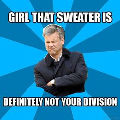 Sassy Lestrade (DAT PHOTOSHOP)