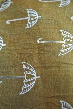 Fittah is a gathering of Handcrafted Art Fabrics of a soulful flavor directly from the artisans.  #Fabric | #Handloom | #Handcrafted | #CraftedinIndia | #MadeinIndia | #Silk | #Mashru | #Fashion  Buy Fabrics at www.fittah.com