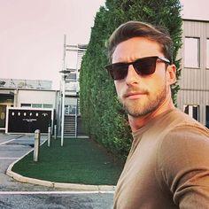 """52 mentions J'aime, 1 commentaires - Claudio Marchisio (@marchisiofamily_fanpage) sur Instagram : """"Claudio aspetta dado dopo l'allenamento per andare a festeggiare❤"""""""