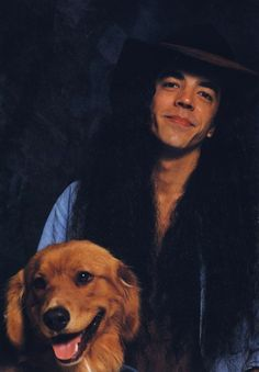 Mike Inez...Alice in Chains 1993❤️