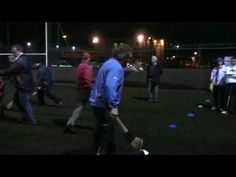 Practical Hurling - Teaching Sharpening Skills Coaching, Irish, Youtube, Sports, Training, Hs Sports, Irish Language, Excercise, Ireland