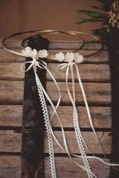 stefana gamou Plant Hanger, Dream Wedding, Boards, Decoration, Ideas, Wedding, Planks, Decor, Decorations