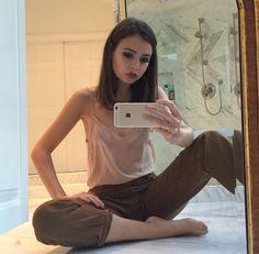 Bikini Olga de Mar nude (97 fotos) Feet, Instagram, see through