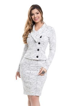 Fashion Tips Clothes fotos.Fashion Tips Clothes fotos Classy Work Outfits, Office Outfits, Chic Outfits, Fashion Outfits, Fashion Hacks, Fashion Tips, Dress Suits, I Dress, Suits For Women