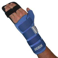 Ebay Motors Wristband Adjustable Wrist Brace Wrap Bandage Gym Elastic With Magic Tape Household Helper For Screws Scissors