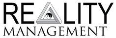 Logo large. Coaching, Management, Mindfulness, Training, Logo, Logos, Work Outs, Excercise, Onderwijs