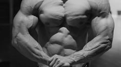 Visit this site http://maximumshredreviewsite.com for more information on Maximum Shred. Maximum Shred will boost your performance to a level you could only imagine. If you want to truly get the results you've so desperately wanted for so long, then Maximum Shred is the solution. Maximum Shred contains essential bodybuilding ingredients like L-arginine and AAKG to naturally enhance your performance in a safe, effective manner.