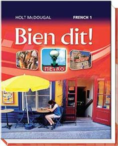 7 best homeschool foreign language images on pinterest homeschool french 1 homeschool bundle level 1 is a multi media online and textbook based french course for high school fandeluxe Image collections