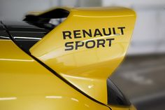 Clio Trophy, Clio 4 Rs, Clio Sport, Megane Rs, Renault Sport, Car Engine, Super Sport, Automobile, Sports