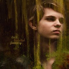 3032 Best Robbie Kay images in 2019 | Robbie kay, Peter pan
